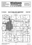 Map Image 019, Faribault County 2002